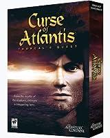 CURSE OF ATLANTIS