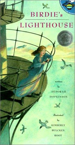 Birdie's Lighthouseの詳細を見る