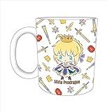 Fate/Grand Order Design produced by Sanrio アルトリア・ペンドラゴン マグカップ