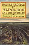 Battle Tactics of Napoleon and His Enemies 画像
