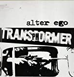 Transphormer [12 inch Analog]
