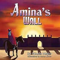 Amina's Wall