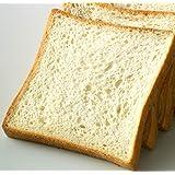 100gあたり糖質4.1g 食パン オーツ胚芽入り 1斤 ホワイト食パン 糖質オフ 糖質制限 低糖パン 低糖質パン 糖質カット 低糖工房