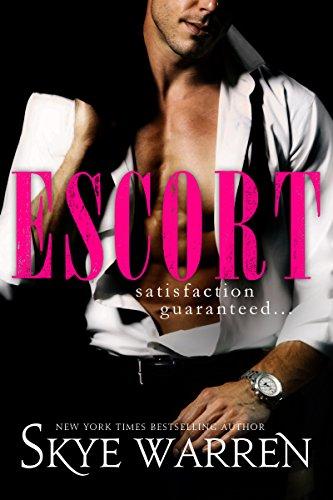 Escort (English Edition)