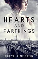 Hearts and Farthings