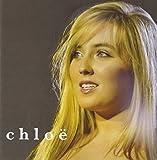 CHLOE Chloë (Chloe)