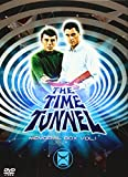 タイム・トンネル-メモリアルBOX Vol.1[DVD]