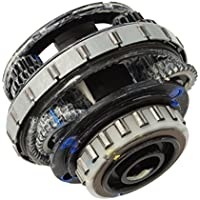 SHIMANO(シマノ) ギア枠ユニット WH-S501-V-8D WH-S501-8D WH-S500-V-8D WH-S500-8D Y36W98030
