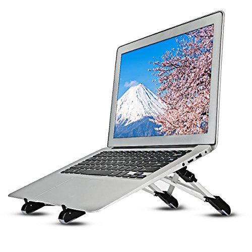 Megainvo ノートパソコン スタン...