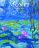 Monet (Artistas Serie Mayor)