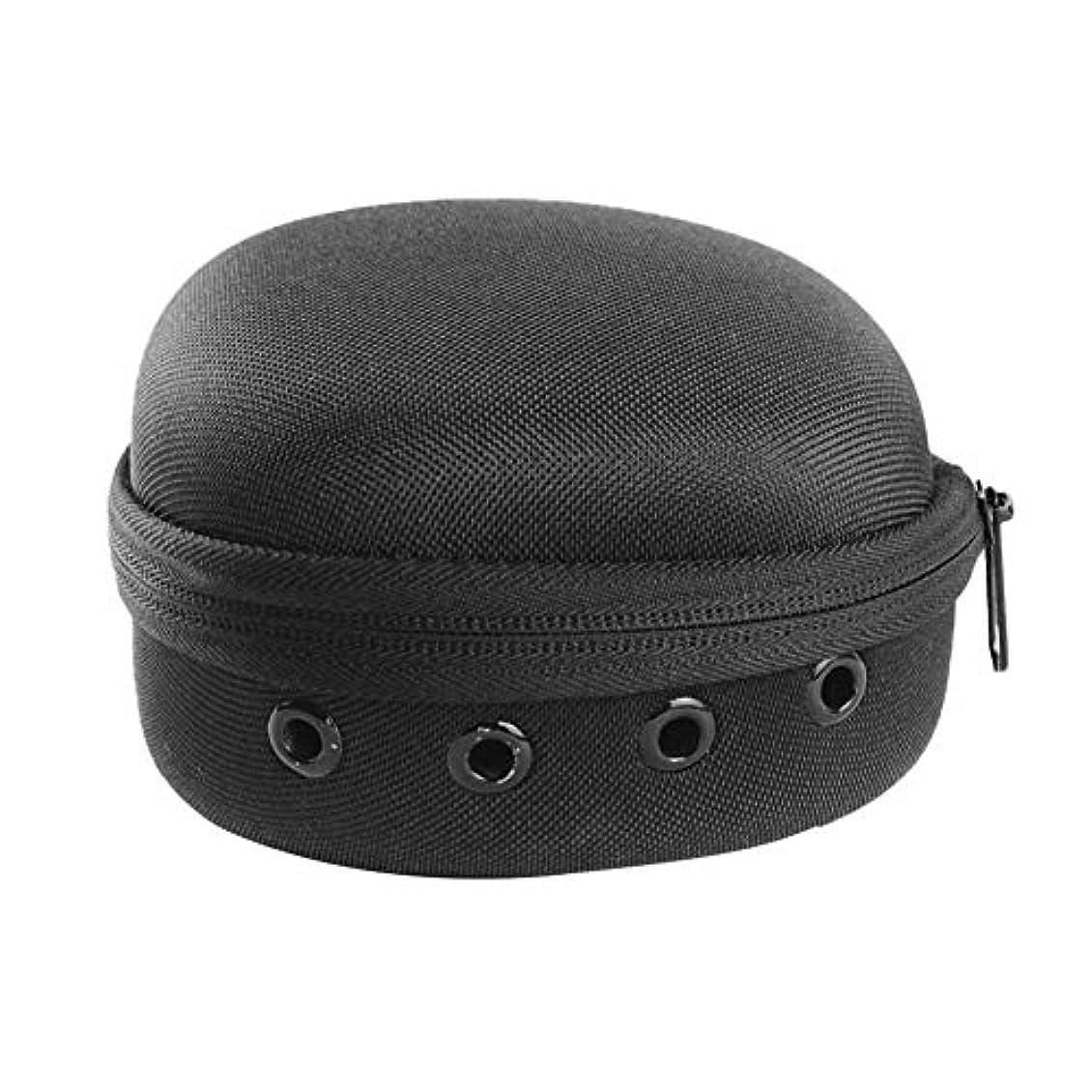 延期する僕の口頭k-outdoor リールカバー タックルバッグ 耐摩耗性 釣りリールケース 保護ポーチ リールバッグ