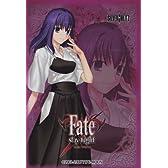 シルバーブリッツ Fate/staynight  サクラ 特製スリーブ65枚