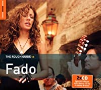 The Rough Ruide to Fado (Second Edition) by Rough Guide (2012-01-31)