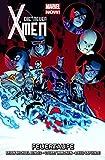 Die neuen X-Men 03 - Marvel Now!: Bd. 3: Feuertaufe