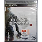 Dead Space 3 (輸入版:アジア)