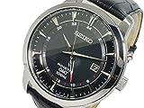 [セイコー]SEIKO キネティック 腕時計 SUN033P2 メンズ [逆輸入]