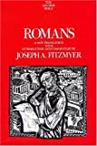 Romans (The Anchor Yale Bible Commentaries)
