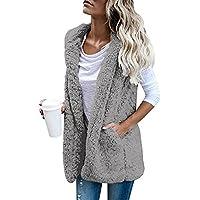 60e8a70da Amazon.com.au: Coats - Jackets, Coats & Gilets: Clothing, Shoes ...