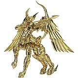 聖闘士星矢 聖闘士聖衣神話 サジタリアスアイオロス