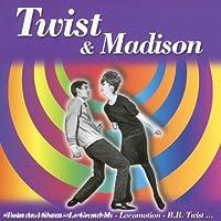 Twist & Madison