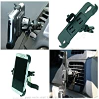 BuyBits ' Ultimate '車/車両Air Vent Mount with専用ホルダーfor Samsung Galaxy s4GT - i9500