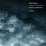 Kate Moore: Dances And Canons
