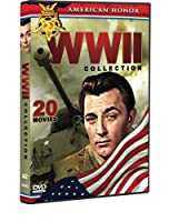 American Honor: World War II Collection