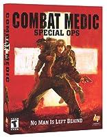 Combat Medic Special Ops (輸入版)