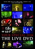 昭和レコード TOUR SPECIAL 2016 [DVD]