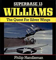 Williams: The Quest for Silver Wings (SUPERBASE)