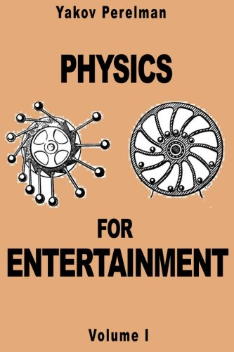 Download Physics for Entertainment 2917260068