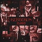 「KERBEROS」 初回盤(在庫あり。)