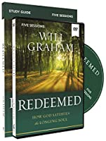 Redeemed: How God Satisfies the Longing Soul
