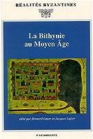 La bithynie au moyen age