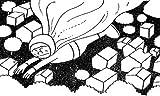 十ニの真珠 (ふしぎな絵本) 画像