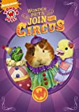 Join the Circus [DVD] [Import]