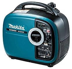 マキタ(Makita) ポータブルインバータ発電機 出力 1.6kVA EG1600IS