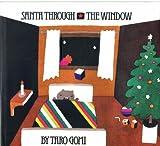 Santa Through The Window (Trd)