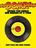 Bomp!: Saving the World One Record at a Time 画像