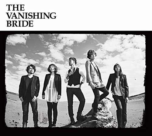 The Vanishing Bride (初回限定盤)