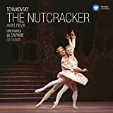 TCHAIKOVSKY: THE NUTCRACKER [2LP] [12 inch Analog]