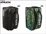 アスレタ 3WAY バック ATHLETA2016SS 05183 Fサイズ ミックス