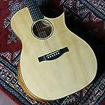 HGAF-5090SE / C/アコースティックギター