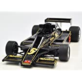 Reve 1/43 Lotus 78 1977 Japan GP No5 M.Andretti