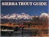 Sierra Trout Guide 画像