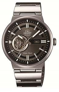 [オリエント]ORIENT 腕時計  WORLD STAGE COLLECTION  ワールドステージコレクション  WV0391DB メンズ