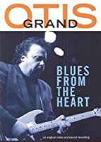 Blues from the Heart - Live [DVD]