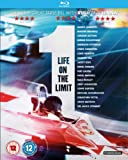 1:LIFE ON THE LIMIT