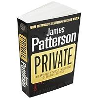 Private - Private Series Book 1