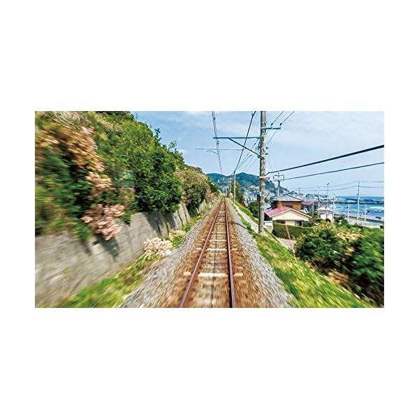 JR内房線 普通列車 千葉~安房鴨川 春と夏 ...の紹介画像6